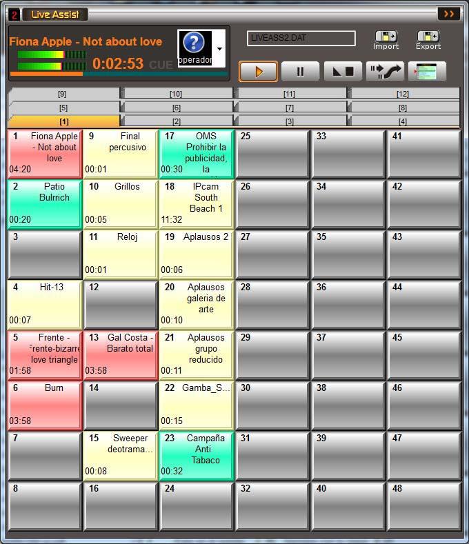 Audicom-LiveAssist-680p