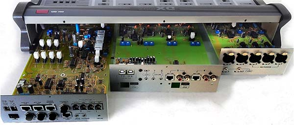DX816-modulos-600p
