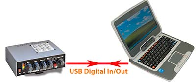 MX2100-USB-WEB