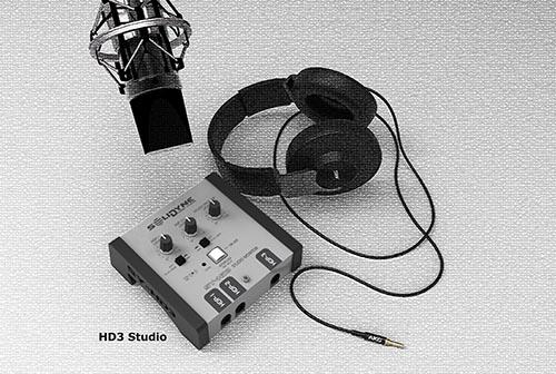 HD3-WEB