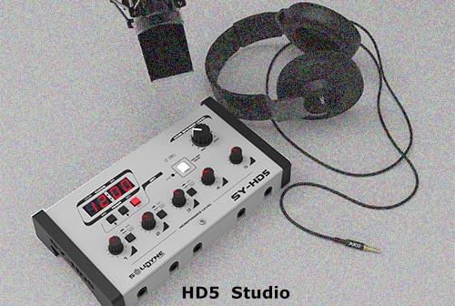 HD5-WEB