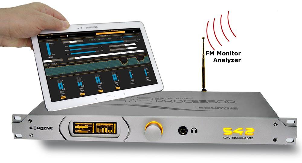 542APC-Tablet2-1000